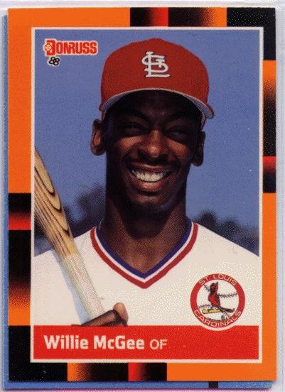 Index Of Baseballcardscans1988donruss